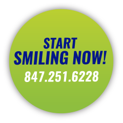 McClellan & Sagun Orthodontics   Kenilworth, IL